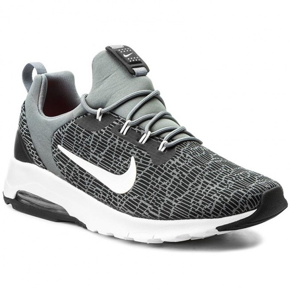 14ad3253ef38 ... official store nike air max motion lw racer womens 8.5 ed4a5 092c8 ...